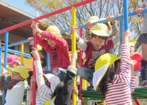桜山保育園